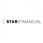 iStar Inc. (NYSE:STAR) Stock Holdings Decreased by Real Estate Management Services LLC