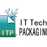 Brokerages Anticipate IT Tech Packaging (NASDAQ:TFII) Will Post Earnings of $0.51 Per Share