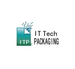 Image for Tygh Capital Management Inc. Sells 104,536 Shares of TFI International Inc. (NYSE:TFII)