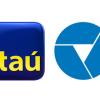 Barclays (BCS) versus Itau Corpbanca (ITCB) Head-To-Head Contrast