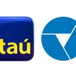 Itaú Corpbanca (NYSE:ITCB) Rating Increased to Buy at BidaskClub