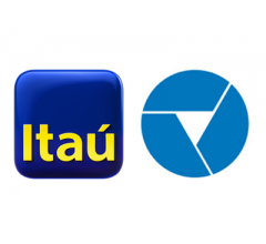 Image for Itaú Corpbanca (NYSE:ITCB) Stock Price Up 5.2%