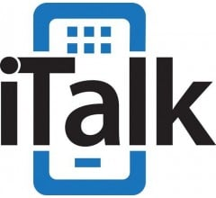 Image for Zacks Investment Research Downgrades Italk (OTCMKTS:TALK) to Hold