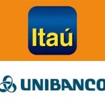 Itau Unibanco Holding SA (ITUB) To Go Ex-Dividend on August 16th