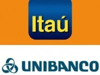 Marketfield Asset Management LLC Lowers Stock Position in Itau Unibanco Holding SA (NYSE:ITUB)