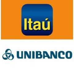 Image about 28,478 Shares in Itaú Unibanco Holding S.A. (NYSE:ITUB) Bought by Blueshift Asset Management LLC