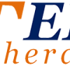 Iterum Therapeutics (NASDAQ:ITRM) Posts  Earnings Results, Misses Expectations By $0.43 EPS