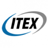 ITEX  Trading Up 2.4%