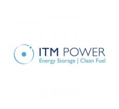 Image for ITM Power Plc (LON:ITM) Insider Rachel Louise Smith Buys 39 Shares
