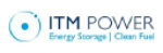 """ITM Power Plc (OTCMKTS:ITMPF) Receives Consensus Rating of """"Buy"""" from Analysts"""