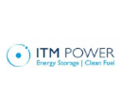 Image about Head to Head Review: FuelCell Energy (NASDAQ:FCEL) & ITM Power (OTCMKTS:ITMPF)