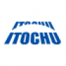 ITOCHU  Reaches New 1-Year High at $66.84