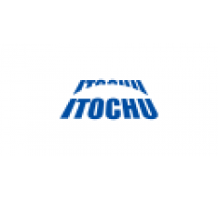 Image for ITOCHU Co. (OTCMKTS:ITOCY) Short Interest Down 22.4% in August