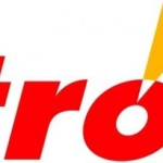 "Itron (NASDAQ:ITRI) Upgraded by Argus to ""Buy"""
