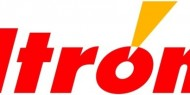 Itron  Lifted to Buy at Argus