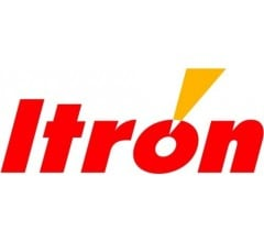 Image for Duality Advisers LP Invests $3.77 Million in Itron, Inc. (NASDAQ:ITRI)