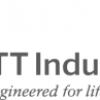 Pacer Advisors Inc. Has $1.93 Million Stake in ITT Inc (ITT)