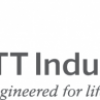 Investors Purchase High Volume of ITT Put Options
