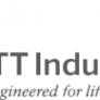 Zacks: Brokerages Anticipate ITT Inc  Will Post Quarterly Sales of $715.22 Million