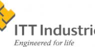 Analysts Set ITT Inc  PT at $66.20
