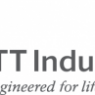 ITT Inc  Shares Bought by BlackRock Inc.