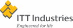 "ITT Inc. (NYSE:ITT) Given Average Recommendation of ""Buy"" by Brokerages"