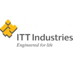 Image for ITT Inc. (NYSE:ITT) Expected to Post Earnings of $0.90 Per Share