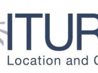 Pzena Investment Management LLC Takes Position in Ituran Location and Control Ltd. (US) (NASDAQ:ITRN)