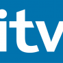 ITV PLC/ADR  Stock Rating Upgraded by Liberum Capital