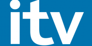 ITV PLC/ADR  Reaches New 52-Week Low at $12.75