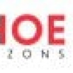 Raymond James Boosts Ivanhoe Mines (OTCMKTS:IVPAF) Price Target to $10.00