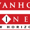 Ivanhoe Mines (IVN) PT Lowered to C$2.50 at CIBC