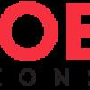 Ivanhoe Mines (IVN) Price Target Raised to C$7.50 at Canaccord Genuity