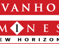 Ivanhoe Mines (TSE:IVN) Price Target Raised to C$9.50 at TD Securities