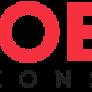 Ivanhoe Mines Ltd  Director Sells C$18,350.00 in Stock