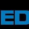 Head to Head Contrast: salesforce.com  vs. Iveda Solutions