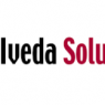 Iveda Solutions  Shares Up 85.2%