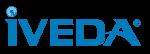 Iveda Solutions, Inc. (OTCMKTS:IVDA) Short Interest Down 97.5% in November