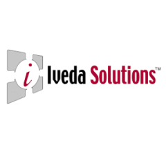 Image for Iveda Solutions (OTCMKTS:IVDA) Stock Price Crosses Above Fifty Day Moving Average of $0.68