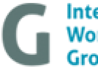 """IWG plc (LON:IWG) Given Average Rating of """"Hold"""" by Analysts"""