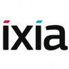 Ixia  Earns Daily Media Impact Rating of 0.34