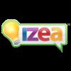 IZEA Worldwide (IZEA) Sees Strong Trading Volume