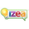 IZEA Worldwide (NASDAQ:IZEA) Shares Up 9%