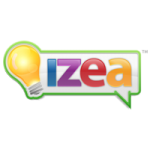 IZEA Worldwide (NASDAQ:IZEA) Trading 6% Higher