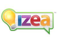 IZEA Worldwide (NASDAQ:IZEA) Rating Increased to Buy at ValuEngine