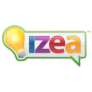 IZEA Worldwide  Announces Quarterly  Earnings Results, Beats Estimates By $0.02 EPS