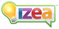 "IZEA Worldwide  Cut to ""Sell"" at Zacks Investment Research"