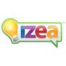 IZEA Worldwide  Issues Quarterly  Earnings Results