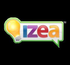 Image for Short Interest in IZEA Worldwide, Inc. (NASDAQ:IZEA) Drops By 38.4%