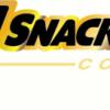 "J & J Snack Foods (JJSF) Raised to ""Hold"" at BidaskClub"
